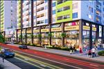 Dự án Fresca Riverside TP Hồ Chí Minh - ảnh tổng quan - 6