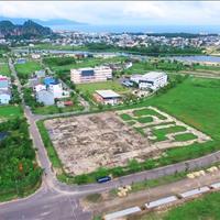 Cần tiền bán cắt lỗ lô đất tại dự án Đà Nẵng Pearl