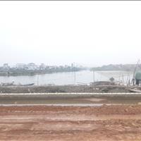 Phú Hải Riverside - Sự lựa chọn hoàn hảo cho khách hàng
