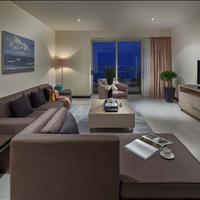 The Costa Nha Trang, căn hộ đẳng cấp của giới thượng lưu