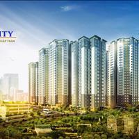 Đăng ký tư vấn dự án VinCity quận 9, Hồ Chí Minh chỉ từ 200 triệu trả góp 4 triệu/tháng