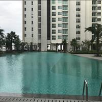 Chính chủ bán lỗ căn hộ Sadora quận 2, 2 PN 88m2 view hồ bơi tầng 6, 4,9 tỷ rẻ hơn thị trường 500tr