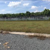 Cần bán lô đất gần cảng ICD Long Thành, chính chủ 558 m2, đầy đủ hạ tầng, chỉ 3 triệu/m2