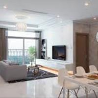 Cần cho thuê căn hộ 2 PN tại Vinhomes Central Park, giá tốt nhất khu vực, bao gồm nội thất cao cấp