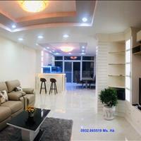 Bán căn Penthouse Bình Tân giá 3.3 tỷ/153m2, nội thất, sổ hồng
