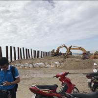Cần bán đất nền mặt tiền biển Vũng Tàu giá chỉ từ 22 triệu/m2