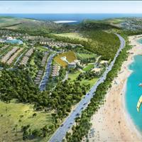 Nova Hill Mũi Né - biệt thự biển 250m2 sở hữu hồ bơi riêng, mặt tiền Huỳnh Thúc Kháng