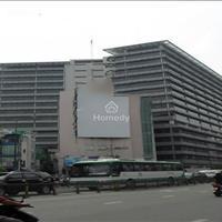 Cho thuê văn phòng 508m2 Centrepoint, 106 Nguyễn Văn Trỗi