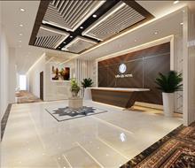 Tiến Lộc Hotel