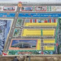 Dự án Metrocity gần mặt tiền Đoàn Nguyễn Tuấn 80m2, sổ hồng riêng