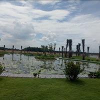 Bán đất Nhơn Trạch liền kề sân bay Long Thành, KCN Nhơn Trạch, sổ hồng riêng, sổ đỏ thổ cư 100%