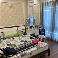50m2, 5 tầng, mặt tiền 5m, mặt phố Chu Văn An, kinh doanh sầm uất, giá chỉ 6.9 tỷ