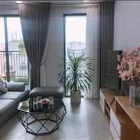 Bán gấp căn hộ tại One 18 Ngọc Lâm với chính sách ưu đãi chưa từng có