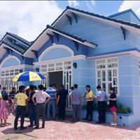 Bán nhà ở giá rẻ cho công nhân Mỹ Phước - Bàu Bàng (Bình Dương)