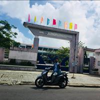 Bán đất đường 10,5m Nam Cẩm Lệ, song song Phạm Hùng, Văn Tiến Dũng