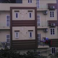 Căn hộ cho thuê tòa nhà chung cư mini Hoàng Long House Long Biên, chính chủ