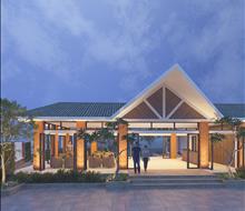 Nadine Phú Quốc Resort
