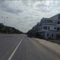 Chính chủ bán lô đất 5x20m, đường 12m, đã có sổ đỏ, bao sang tên tại dự án Long Hưng