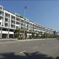 Bán gấp căn nhà phố Mon Bay mặt Quảng Trường 11 tỷ, liên hệ trực tiếp