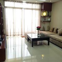 Cho thuê chung cư Thiên Nam, Quận 10, 2 phòng ngủ, nhà trống, 12 triệu/tháng
