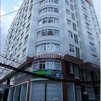 Cho thuê căn hộ Thiên Nam đường Thành Thái, Quận 10, 78m2, 2 phòng ngủ, nội thất cơ bản, tầng cao