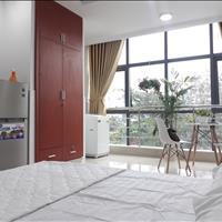 Hướng đến sức khỏe khách hàng, Albus Home cho thuê căn hộ mini quận 7