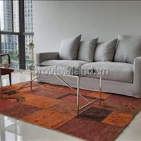 Cần tiền gấp bán căn hộ 1 phòng ngủ The Nassim Thảo Điền