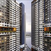 Căn hộ Infiniti Riviera chỉ 45 triệu/m2, nội thất hoàn thiện sát Phú Mỹ Hưng, chiết khấu 5%
