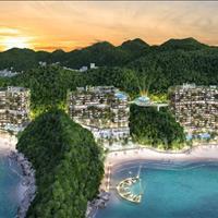 900 triệu sở hữu căn hộ lợi nhuận 11% năm, du lịch Spa cả năm