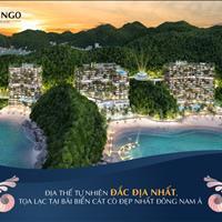 Phân tích chuyên sâu về dự án Flamingo Cát Bà, tỷ lệ chiến thắng là 100%, lợi nhuận tối thiểu 10%