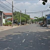 Bán đất chợ Cây Xăng 26, giá 600 triệu, phường Tân Phong - Biên Hòa