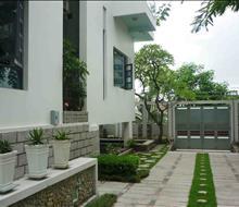 Sơn Thủy Villa