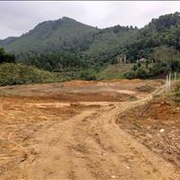 Bán đất nền phân lô dự án Hola Town 2 - suất nội bộ - sổ hồng lâu dài - lợi nhuận cao