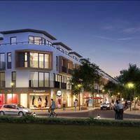 Phố Nối House, cơ hội đầu tư đất nền không thể bỏ lỡ