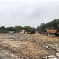 Bán đất khu dân cư Phú Mỹ Tân Thành chỉ còn 33 lô cho đợt cuối giá chỉ 3,9 triệu/m2 sổ hồng riêng