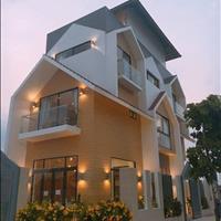 Bán nhà đã có sổ hồng dự án Barya City Bà Rịa