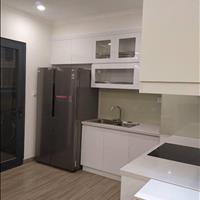 Chính chủ cho thuê căn 3 phòng ngủ Vinhomes Bắc Ninh full nội thất cao cấp
