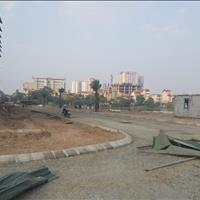 Căn 3 phòng ngủ 78m2 giá chỉ 1,8 tỷ ngay trung tâm phường Định Công