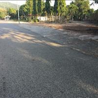 Đất nền thị xã Phú Mỹ sục sôi - Ngay đường liên cảng Cái Mép - Thị Vải