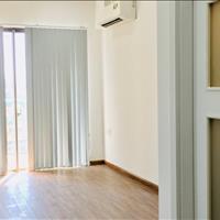 Cho thuê văn phòng Officetel Masteri Millennium, 132 Bến Vân Đồn, Quận 4 30m2, giá 12 triệu/tháng