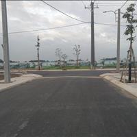Chính thức  mở bán dự án khu đô thị sinh thái mới giá 650 triệu/nền 100m2, sổ hồng riêng