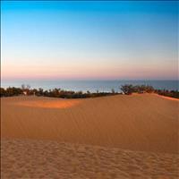 Biệt thự view biển giá chỉ 10 triệu/m2 - Sổ hồng sở hữu vĩnh viễn