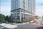 Chung cư ICID Complex có vị trí khá đẹp, nằm trong 1 quần thể khu đô thị hiện đại và có đầy đủ những cơ sở hạ tầng đã đi vào hoạt động như khu đô thị An Khánh. Dự án nằm trên mặt đường Lê trọng Tấn, từ tòa nhà cư dân có thể dễ dàng di chuyển về trung tâm thành phố.