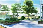 Dự án ICID Complex - Khu đô thị Geleximco Hà Nội - ảnh tổng quan - 7