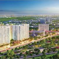 Sở hữu ngay căn hộ 3 phòng ngủ tầng 12 Đông Nam, 1.7 tỷ dự án Hà Nội Homeland
