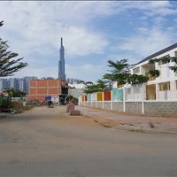 Bán đất nền An Phú An Khánh giá gốc chủ đầu tư, vị trí đẹp thông ra đường Trần Não, 10,4 tỷ/lô