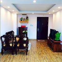 Cần bán chung cư 323 Xuân Đỉnh, diện tích 61,4m2, 2 phòng ngủ, 1 phòng khách, 1 phòng bếp, 2 WC