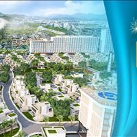Cơ hội đầu tư đất nền biệt thự mặt biển Vũng Tàu chỉ 22 triệu/m2, sở hữu lâu dài