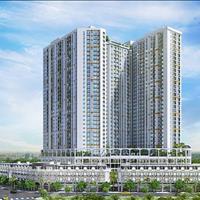 Chuyển nhượng căn hộ sắp nhận bàn giao, mặt tiền Tạ Quang Bửu giá tốt nhất khu vực chỉ 1,1 tỷ/căn
