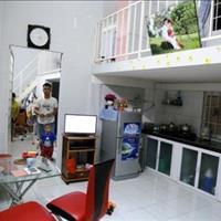 Ra gấp căn hộ 40m2 sổ hồng riêng sau Điện Máy Xanh, Vinmart